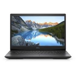 Ноутбук Dell G5 5000