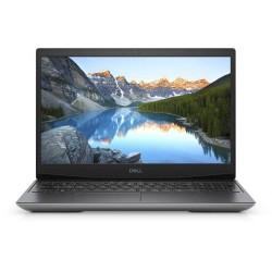Ноутбук Dell G5 5505