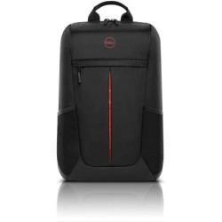 Рюкзак для ноутбука Dell GM1720PE