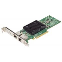 Сетевой адаптер Dell GRT2K