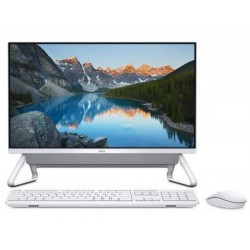 Моноблок 23.8'' Dell Inspiron 5400