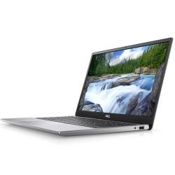Ноутбук Dell Latitude 3301