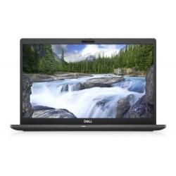 Ноутбук Dell Latitude 7410