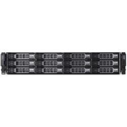 Дисковый массив Dell MD3800f