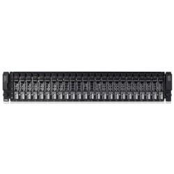 Система хранения данных Dell MD3820f