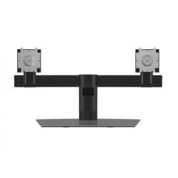 Кронштейн настольный Dell MDS19 Dual Monitor