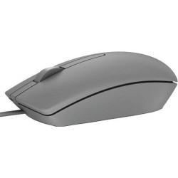 Мышь Dell MS116