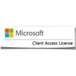 ПО Dell Microsoft Windows Server 1-Pack User Cals For 2019, 2016, 2012 Standard or Datacenter (for