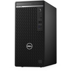 Компьютер Dell Optiplex 5080 MT