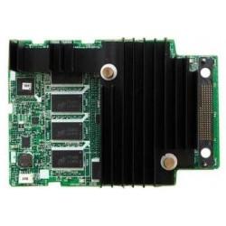Контроллер Dell PERC H730