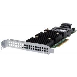 Контроллер Dell PERC H730P+
