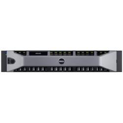 Дисковая полка Dell PowerEdge MD1420