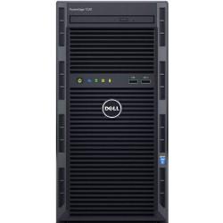 Сервер Dell PowerEdge T130