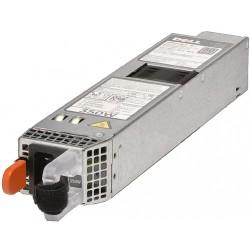 Блок питания Dell Power Supply (1 PSU) 350W Hot Swap, Kit for G13 se