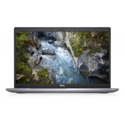 Ноутбук Dell Precision 3560