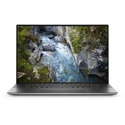 Ноутбук Dell Precision 5750 (5750-6741)