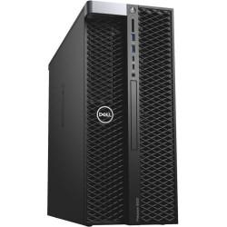 Компьютер Dell Precision T5820
