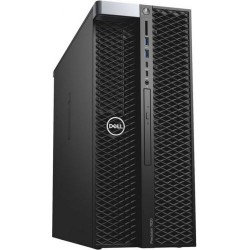 Компьютер Dell Precision T7820