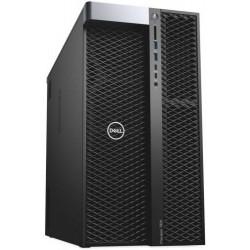 Компьютер Dell Precision T7920