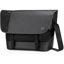 Сумка для ноутбука Dell Premier Messenger