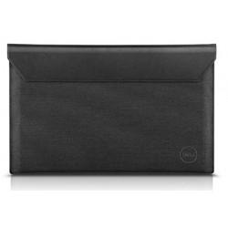 Чехол для ноутбука Dell Premier Sleeve PE1521VL