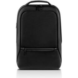 Рюкзак для ноутбука Dell Premier Slim
