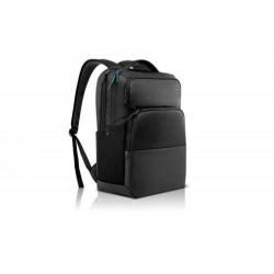 Рюкзак для ноутбука Dell Pro Backpack