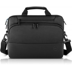 Сумка для ноутбука Dell Pro Briefcase