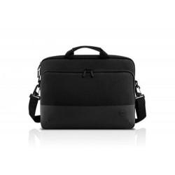 Сумка для ноутбука Dell Pro Slim Briefcase