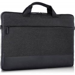 Сумка для ноутбука Dell Professional Sleeve 14