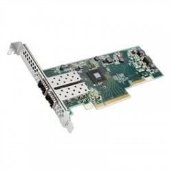 Адаптер Dell SolarFlare 8522