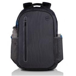 Рюкзак для ноутбука Dell Urban Backpack
