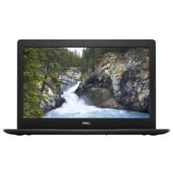 Ноутбук Dell Vostro 3591