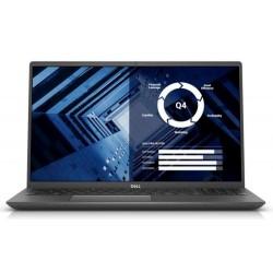 Ноутбук Dell Vostro 7500