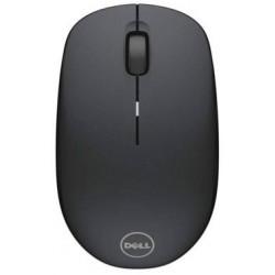 Мышь Wireless Dell WM126