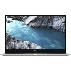Ноутбук Dell XPS 13 7390