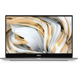 Ноутбук Dell XPS 13 (9305)
