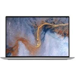 Ноутбук Dell XPS 13 9310
