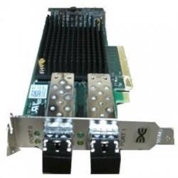 Адаптер Dell 403-BBLR