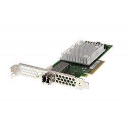 Адаптер Dell 403-BBMV