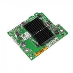 Адаптер Dell Broadcom 57840S QP 10Gb/SFP+Daughter Card - kit (5