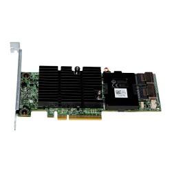 Контроллер Dell 405-AAEHT