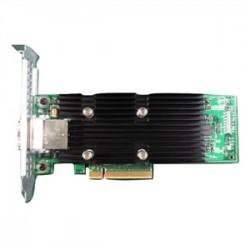 Контроллер Dell (405-AADZ)