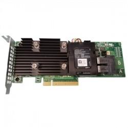 Контроллер Dell PERC H730P