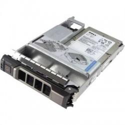 Накопитель SSD 3.5'' Dell 400-BFQZ
