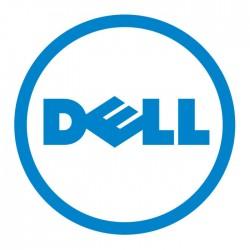 Комплект документации Dell 385-BBHP