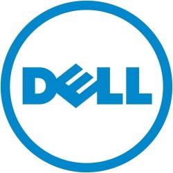 Лицензия Dell 385-BBKW