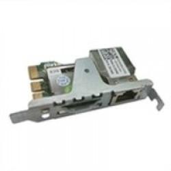 Программное обеспечение Dell 618-10777