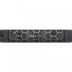 Система хранения Dell ME4012