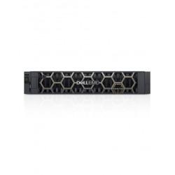 Система хранения Dell ME4012SAS